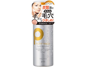 pdc-puffy-rich-sparkling-essence