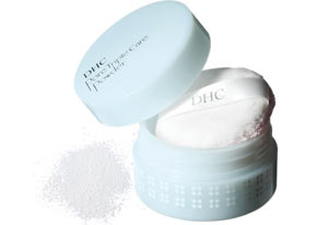 pore-triple-care-powder