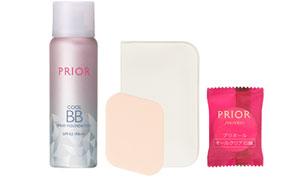 prior-cool-bitsuya-bb-spray-uv