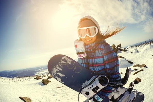 snowboard-wear