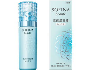 sofina-high-humidity-retention-emulsion