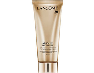 absolue-precious-cells-handcream