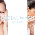 aha-facial-wash