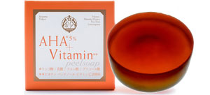 aha5-vitamins-peel-soap
