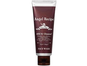 angel-recipe-peel-clay-face-wash-form
