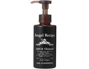 angel-recipe-peel-clay-gel-cleansing
