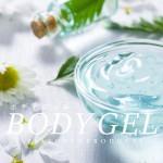 body-gel
