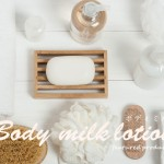 body-milk