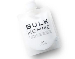 bulk-the-lotion