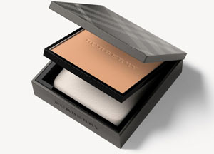 burberry-cashmere-compact