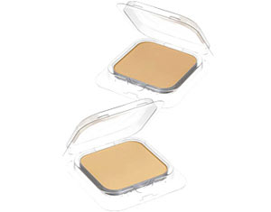canmake-airly-cover-fit-foundation
