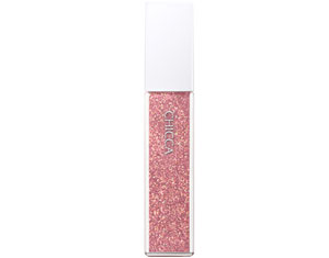 chicca-mesmeric-gloss-on