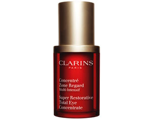 clarins-supra-eye-serum
