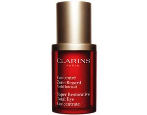 clarins-supra-eye-serum