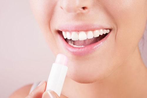 color-lip-cream