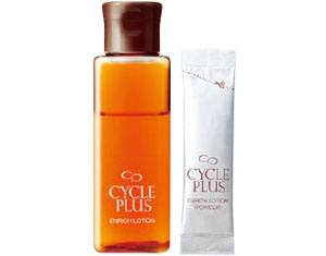 cycle-plus-enrich-lotion