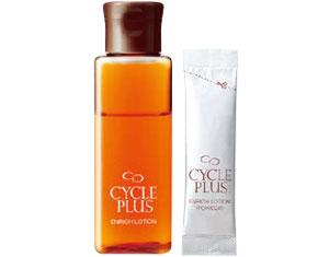 cycle-plus-enrich-lotion