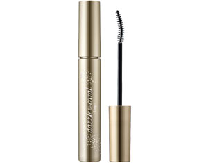 dazzle-carat-gross-black-long-curl-mascara
