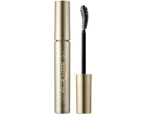 dazzle-carat-gross-black-volume-curl-mascara