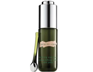 delamer-the-lifting-eye-serum