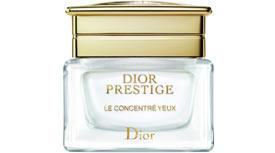 dior-prestige-le-concentre-yeux