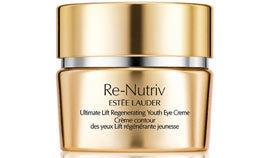 estee-lauder-re-nutriv-ul-eyecream