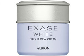 exage-white-bright-dew-cream
