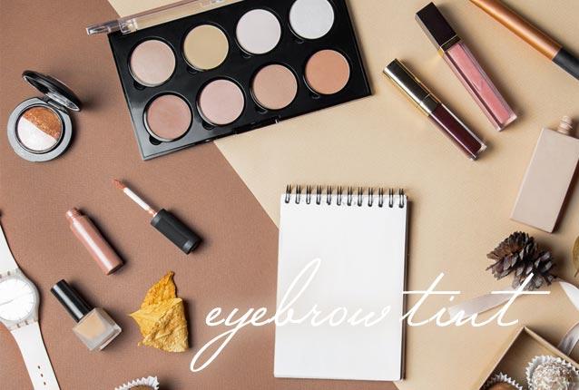 eyebrow_tint