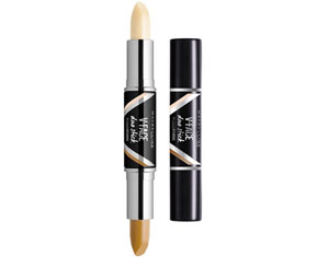 facestudio-v-face-duo-stick