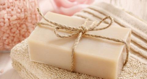 foot_soap
