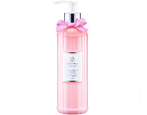 fragrance-premium-body-milk-bloom-aria