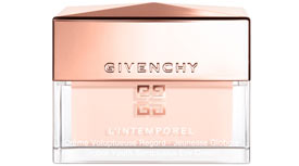 givenchy-lintemporel-eye