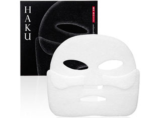 haku-melano-shield-mask