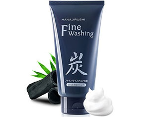 hanajirushi-moisture-facial-cleansing-cream-sm