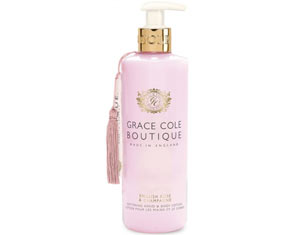 hand-body-lotion-english-rose-champagne