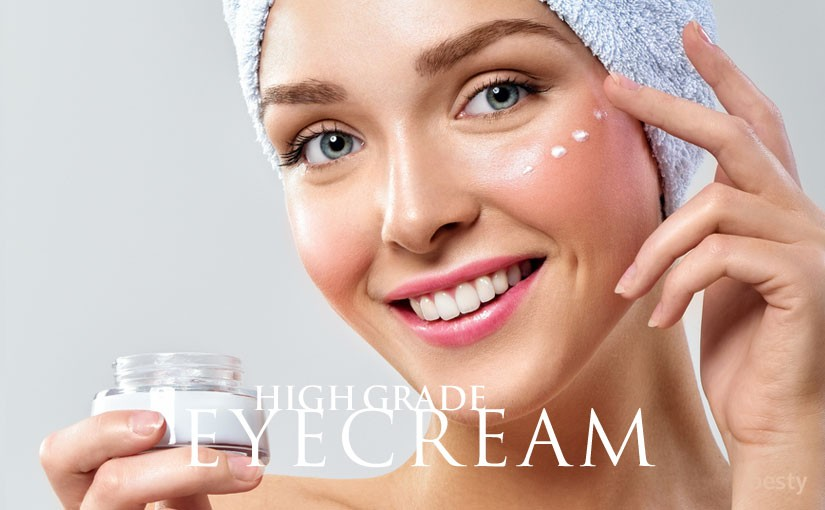 high-grade-eye-cream