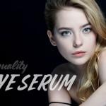 high-quality-eye-serum