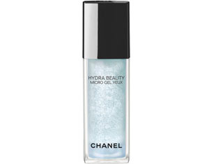 hydra-beauty-micro-gel-yeux
