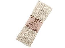 ignis-garden-body-towel