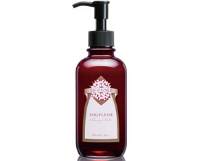 infiore-souplesse-cleansing-milk