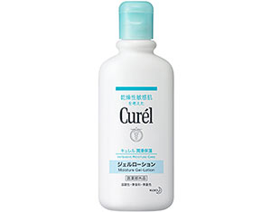 kao-curel-gellotion