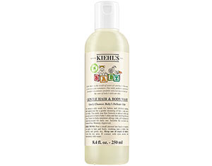 kiehls-baby-hair-bodywash