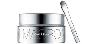 kohgendo-macrovintage-whitening-c-cream