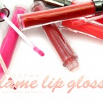 lame-lip-gloss
