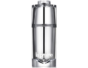 laprairie-eye-essence-platinum-rare