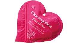 lcher-cleansing-sheet-dokidoki-heart