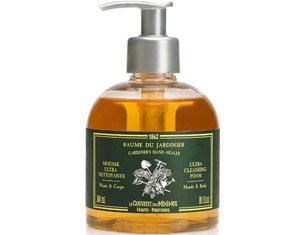 le-couvent-des-minimes-hand-soap
