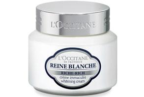 loccitane-reine-blanche