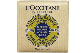 loccitane-shea-soap-verbena