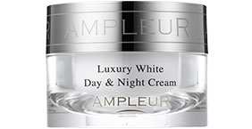 luxury-white-day-night-cream